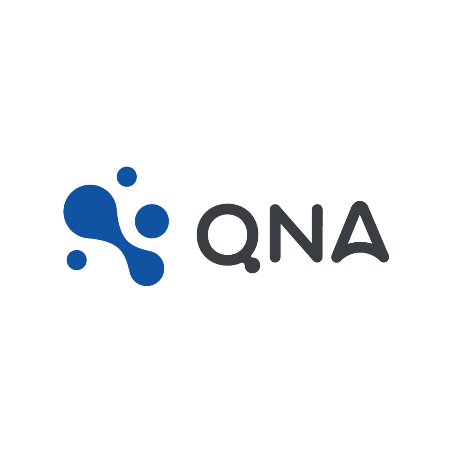 QNA Technology