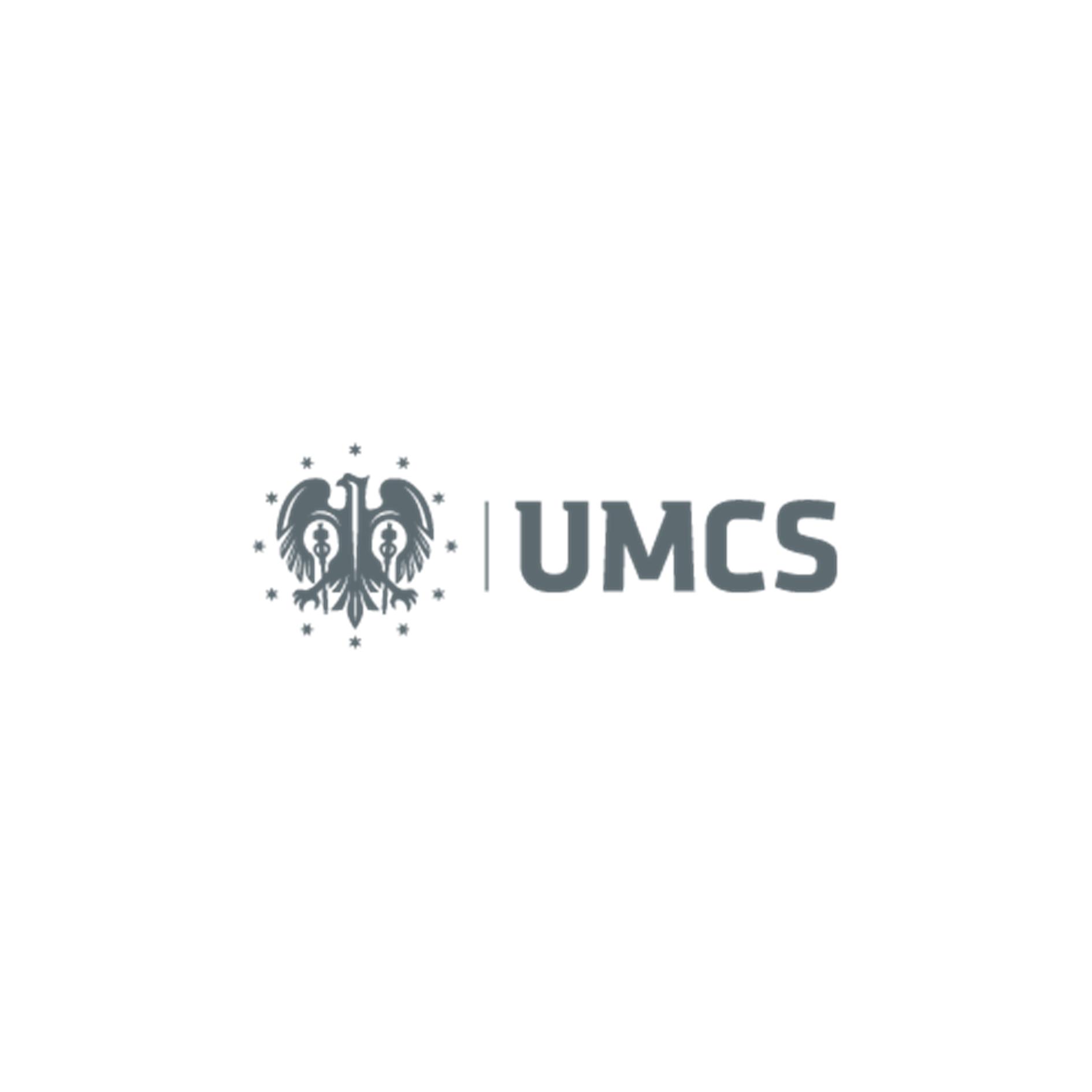 Maria Curie Skłodowska University in Lublin - UMCS