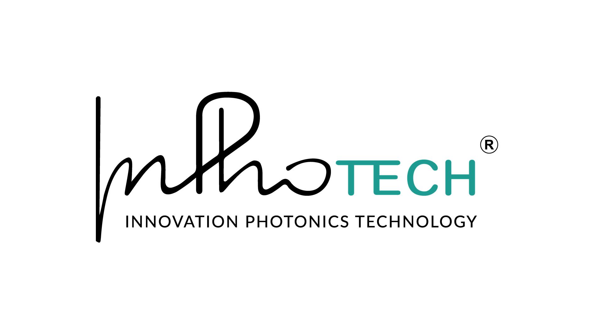 InPhoTech Sp. z o. o.