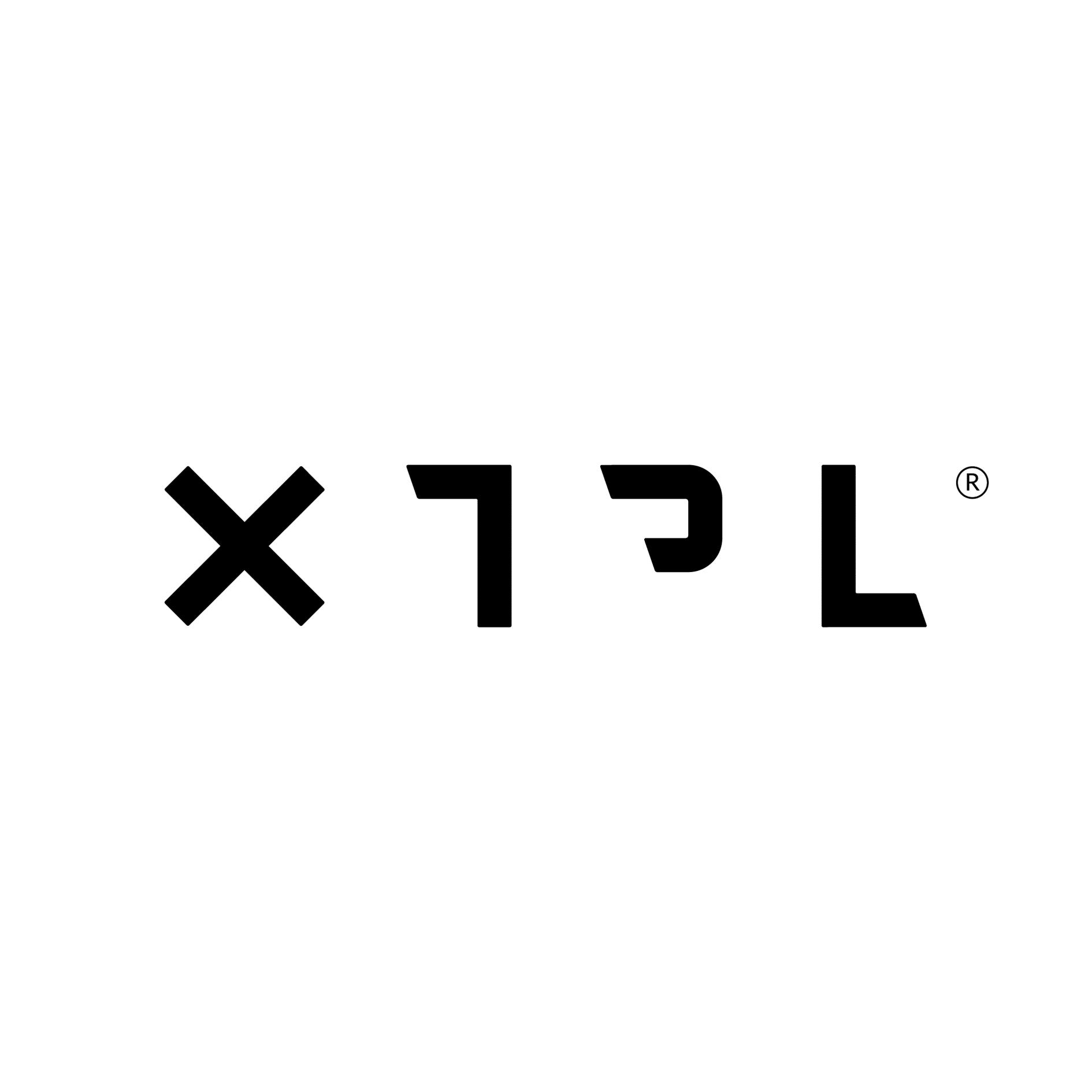 XTPL S.A. to wysokotechnologiczna spółka dostarczająca przełomowe rozwiązania precyzyjnego druku dla globalnego rynku elektroniki
